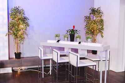 loungeworks-31-101a0445_720