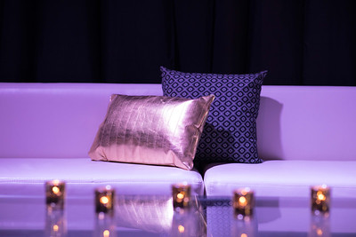 loungeworks-110-_C5D1795