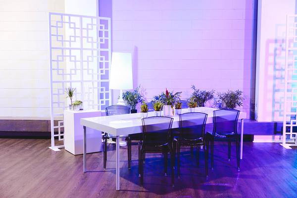 loungeworks-10-101a0406_720