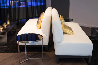 loungeworks-64-DSC03515