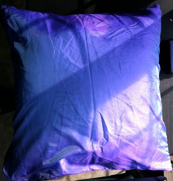 4. metallic lilac - 7
