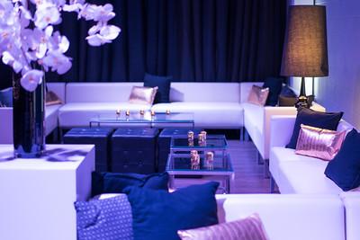 loungeworks-33-DSC03475