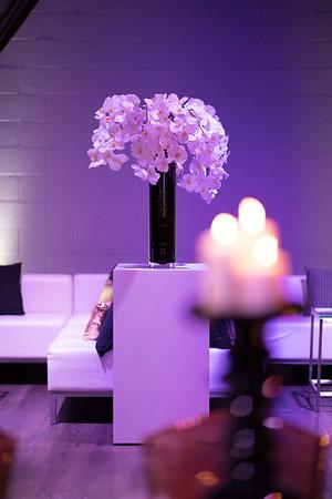 loungeworks-106-_C5D1759