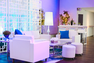 loungeworks-13-101a0412_720