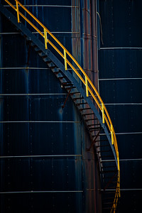 Seneca Oil Refinery 1
