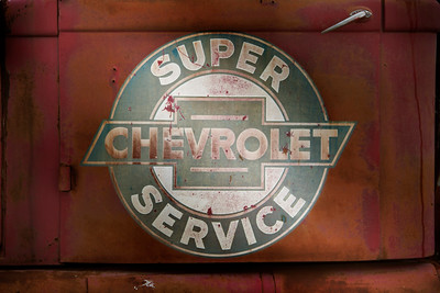 Super-Chevy-Sercie_2