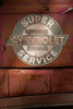 Super-Chevy-Service_v