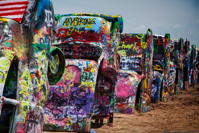 Cadillac--Ranch_2