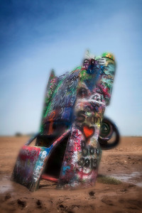 Cadillac-Ranch5