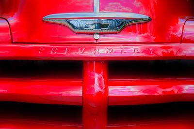 54-Chevy-Truck_2