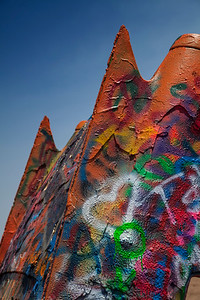 Cadillac-Ranch_4