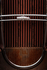 20's-Oldmobile-Grill
