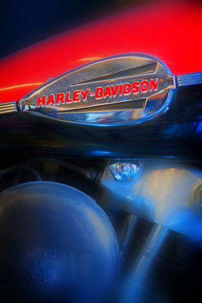 HarleyDavidson-Knuckle