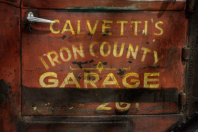 iron-garage