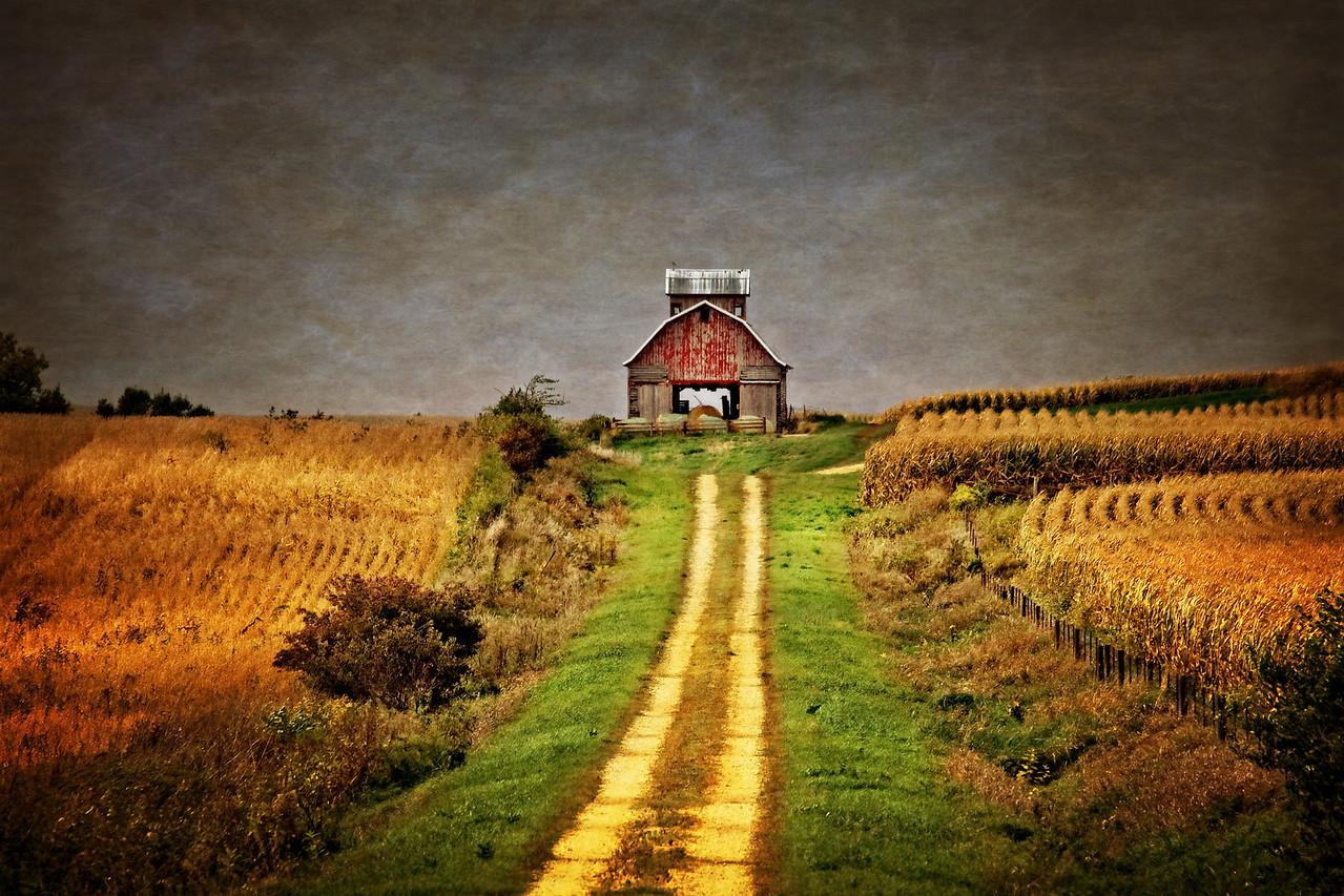 Barn Perspective Iowa copy copy copy
