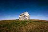 Kendal county Barn