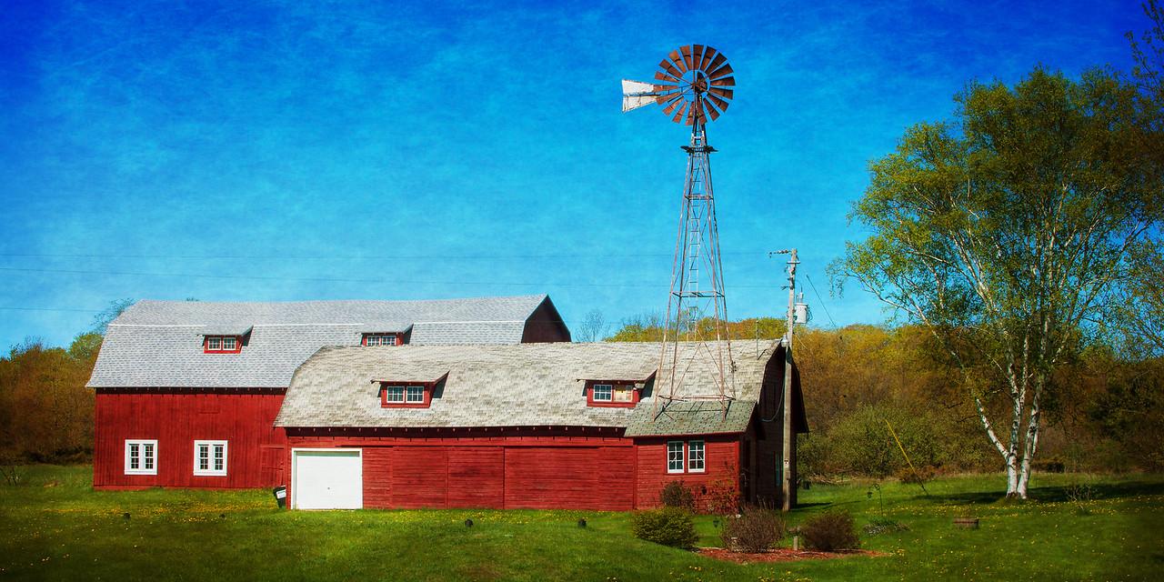 door county farm copy copy
