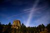Devil's-Tower-Big-Dipper-lights
