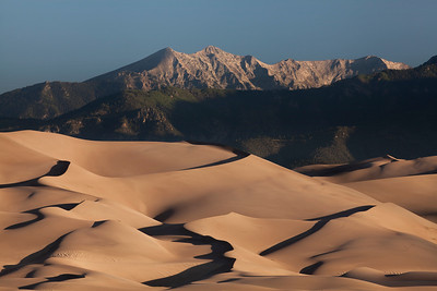 Great-Sand-Dune_4