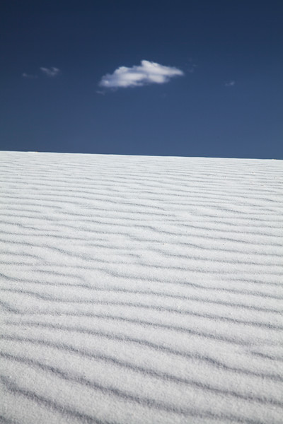 White-Sands-one-cloud