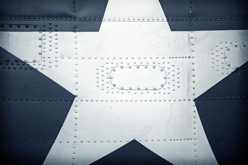 Navy Scout Star.jpg