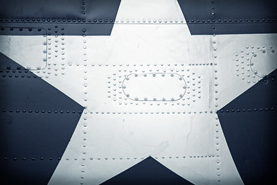 Navy Scout Star