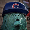 Chicago Cubs Win