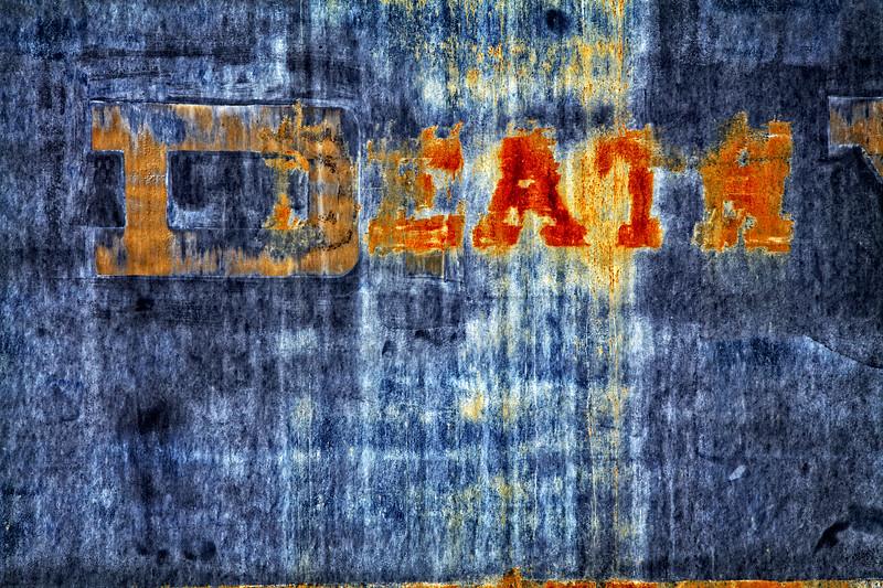 Death Vally RR Car.jpg