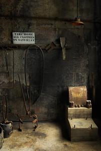 Gold-Miner's-Locker-Room