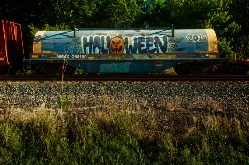Holloween Train.jpg