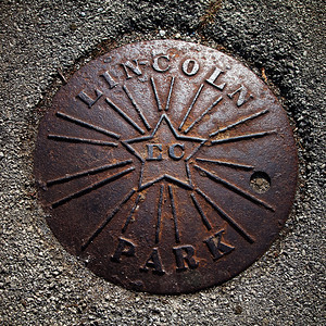 Lincoln-Park-Cover_2sq