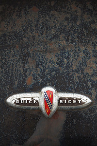 Buick-Eight
