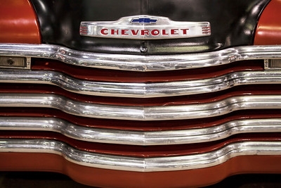 chevrolet-grill