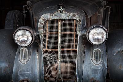 1920's-car_2