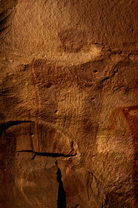 2000 BC Shaman