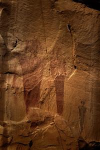 2000 BC Shamans