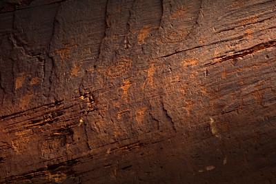 Moab-Petroglyph-1