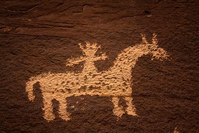 Moab-Petroglyph-2