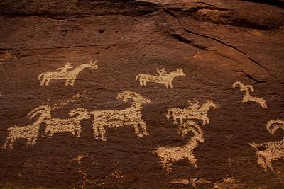Moab-Petroglyph-5