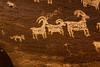 3-Elk-Petroglyph