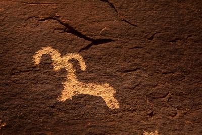 Moab-Petroglyph-3