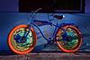 Key West Salty Angler Bike