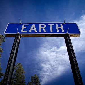 Earth Sq