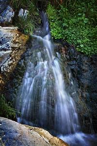 Darwin Creek 2