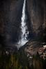 Yosemite-Falls-Center