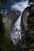 Yosemite-Uper-Falls_2