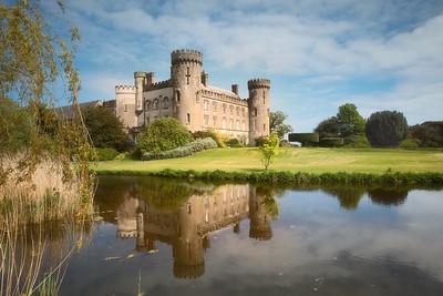 Barmeath Castle-1-1L8A9735