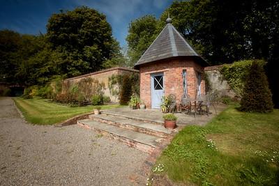 Barmeath Castle -4-1L8A9745
