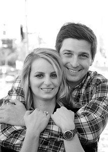 KE_Engagement_Pictures_2015 9