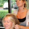 20100605 Bobbie Jo and Bridesmaids20
